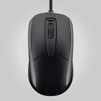 clickofmouse